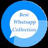 Best whatsapp status 2016