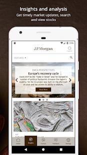 Jp Morgan Access Help Line