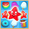 Candy Riddles: Free Match 3 Puzzle 1.45.2 APK MOD