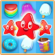 Candy Riddles: Free Match 3 Puzzle (game)