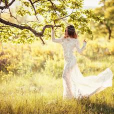Wedding photographer Sergey Sorokin (semkaaa64). Photo of 06.04.2017