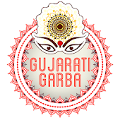 Gujarati Traditional Garba