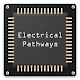 Download Electrical Pathways For PC Windows and Mac