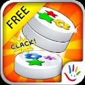 Halli Clack! FREE icon