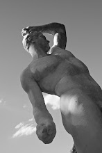Photo: OLYMPUS DIGITAL CAMERA