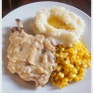 Crock Pot Pork Chops Mustard Recipes.