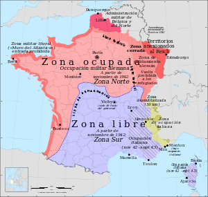France_map_Lambert-93_with_regions_and_departments-occupation-es_svg.png