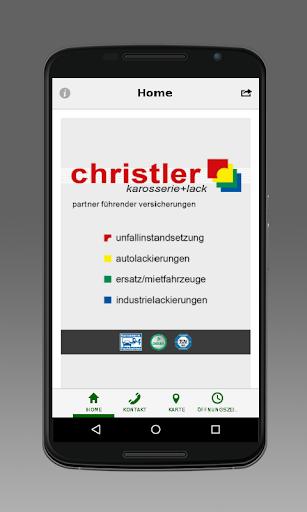 Christler