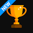 Winner - Tournament Maker App, League Manager icon