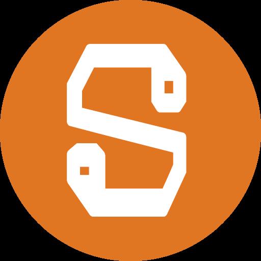 Spean Loan