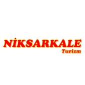 Niksarkale Turizm