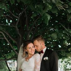 Wedding photographer Aleksey Gromakov (bodyholy). Photo of 28.09.2015