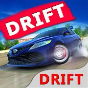 Drift Factory هجوله فاكتوري MOD APK 0.8.30 (Money increases)