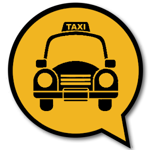 Panama Cab