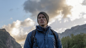 Channing Tatum in the Mountains of Norway thumbnail
