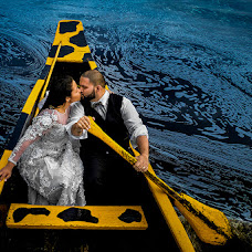 Fotógrafo de bodas Gabriel Lopez (lopez). Foto del 29.08.2018