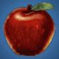 贖罪のリンゴ