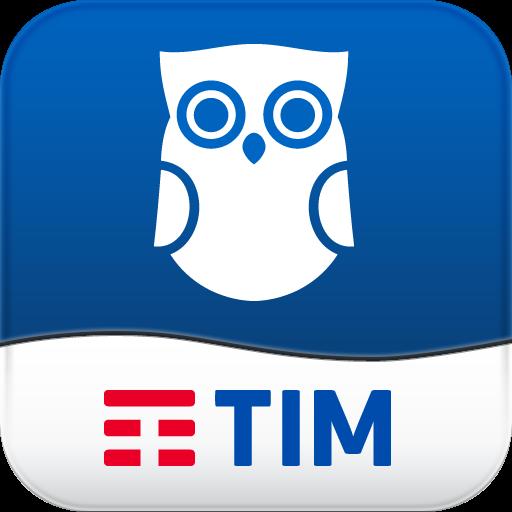 TIM CheckApp