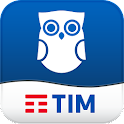 TIM CheckApp