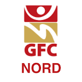 GFC Nord