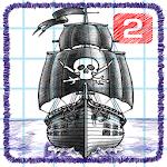 Sea Battle 2 1.1.9 Apk