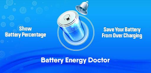 battery energy doctor full