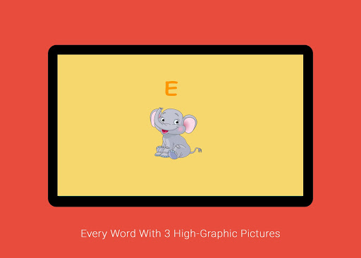 Learn Alphabets Apk Download 2