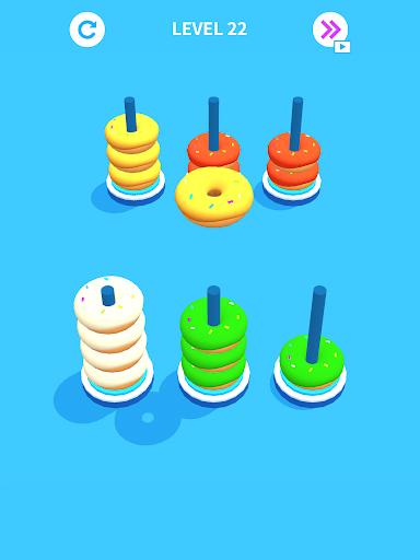 Food Games 3D apkdebit screenshots 19
