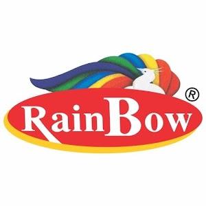 Rainbow Clean