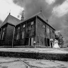 Vestuvių fotografas Laurynas Butkevicius (LaBu). Nuotrauka 20.09.2018