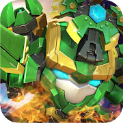 Game Superhero Fruit: Robot Wars - Future Battles v1.0 MOD FOR ANDROID | GEM | COIN | GOD MODE B8Nf1qrMlPVwTwaFIZUiYK0EOfD9iHEqHiupxxP3V-_vrdCmX3L386fUF4u-bvX2IA=s180