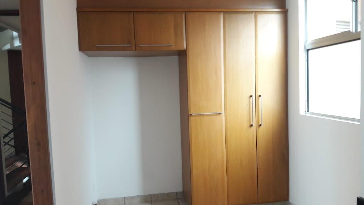 apartamento en arriendo poblado 755-8729