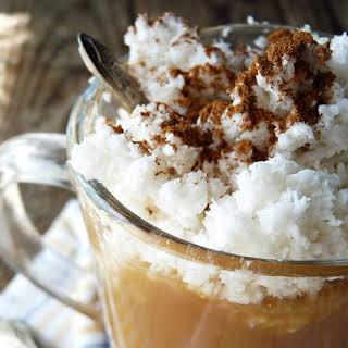Oat Milk Ice Cream Recipes.