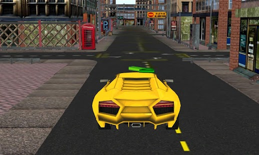 Sport Cars Super Manual Parker Android Apps On Google Play - Manual sports cars