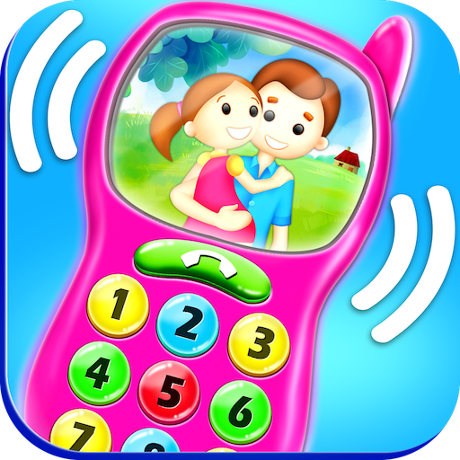 Baby Phone Father Songs