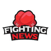 Fighting News