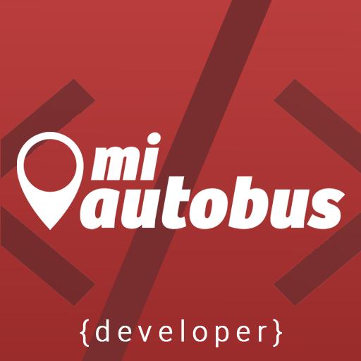 MiAutobus avatar image