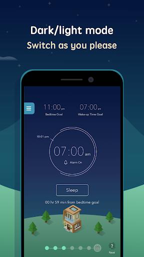 SleepTown 3.3.2 Screenshots 8