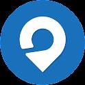 Ostrovok - Reserva de hoteles icon