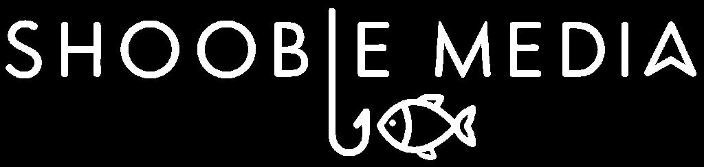 Shoobie Media logo