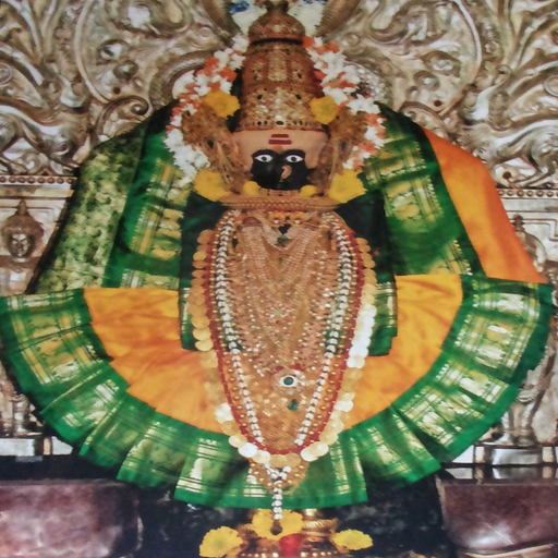 Mahalakshmi Meditation