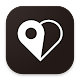 Download Live – Private Guided Tours For PC Windows and Mac