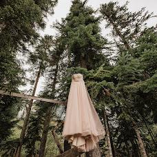 Wedding photographer Anna Storozhevaya (id232683784). Photo of 23.02.2018