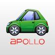 アポロカーライフメンバーズ icon
