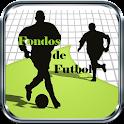 Fondos de Futbol icon