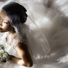 Wedding photographer Evgeniy Zorin (Zorin). Photo of 16.03.2015