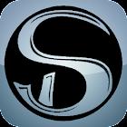Split Decision icon