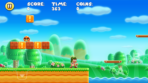 Chaves Adventures 2.9.0 screenshots hack proof 2