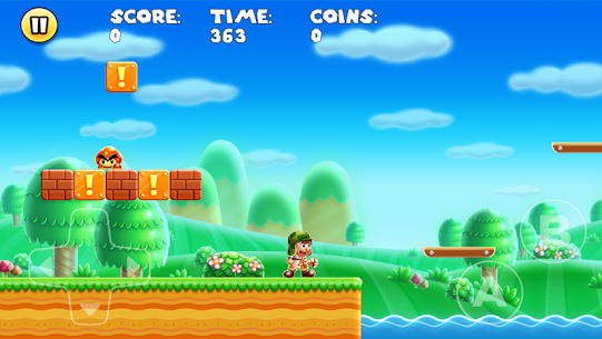 Chaves Adventures  App Download For Android 2