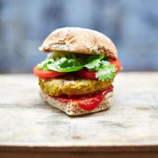 Worlds Best Burger Recipes